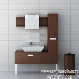 tu-lavabo10-2