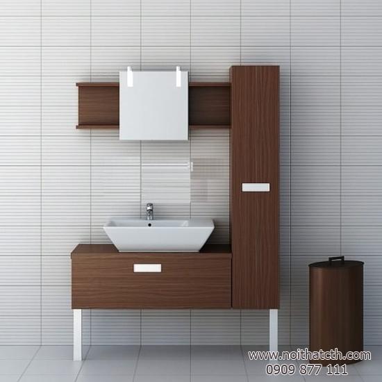 tu-lavabo10