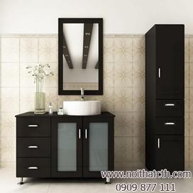 tu-lavabo3-2
