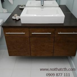 tu-lavabo4-2