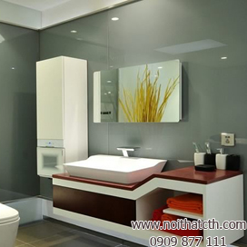 tu-lavabo6-2