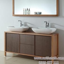 tu-lavabo7-2